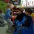 przedszkole-opoczno-konskie-akademia-przedszkolaka0020