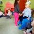 przedszkole-opoczno-konskie-akademia-przedszkolaka017