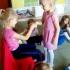 przedszkole-opoczno-konskie-akademia-przedszkolaka-dz-dziecka007