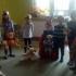 przedszkole-opoczno-konskie-akademia-przedszkolaka0001