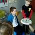 przedszkole-akademia-przedszkolaka-opoczno-konskie0003