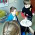 przedszkole-akademia-przedszkolaka-opoczno-konskie0011