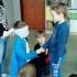 przedszkole-akademia-przedszkolaka-opoczno-konskie0012