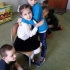 przedszkole-opoczno-konskie-akademia-przedszkolaka021