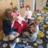 przedszkole-opoczno-konskie-akademia-przedszkolaka0012