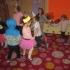 przedszkole-opoczno-konskie-akademia-przedszkolaka0008
