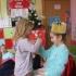 przedszkole-opoczno-konskie-akademia-przedszkolaka0004
