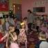 przedszkole-opoczno-konskie-akademia-przedszkolaka0037