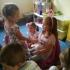 przedszkole-akademia-przedszkolaka-opoczno-konskie0026