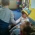 przedszkole-opoczno-konskie-akademia-przedszkolaka033
