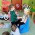 przedszkole-opoczno-konskie-akademia-przedszkolaka001