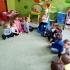 przedszkole-opoczno-konskie-akademia-przedszkolaka002