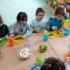 przedszkole-opoczno-konskie-akademia-przedszkolaka039