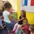 przedszkole-akademia-przedszkolaka-opoczno-konskie0028