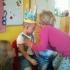 przedszkole-akademia-przedszkolaka-opoczno-konskie0001
