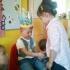 przedszkole-akademia-przedszkolaka-opoczno-konskie0015