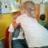 przedszkole-akademia-przedszkolaka-opoczno-konskie0025