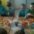 przedszkole-opoczno-konskie-akademia-przedszkolaka030