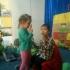 przedszkole-opoczno-konskie-akademia-przedszkolaka034