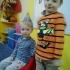 przedszkole-opoczno-konskie-akademia-przedszkolaka0153