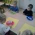 przedszkole-opoczno-konskie-akademia-przedszkolaka0169