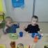 przedszkole-opoczno-konskie-akademia-przedszkolaka0172