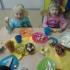 przedszkole-opoczno-konskie-akademia-przedszkolaka0173