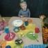 przedszkole-opoczno-konskie-akademia-przedszkolaka0174