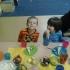 przedszkole-opoczno-konskie-akademia-przedszkolaka0176