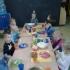 przedszkole-opoczno-konskie-akademia-przedszkolaka0180