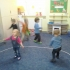 przedszkole-opoczno-konskie-akademia-przedszkolaka0184