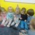 przedszkole-opoczno-konskie-akademia-przedszkolaka0192
