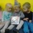przedszkole-opoczno-konskie-akademia-przedszkolaka0195