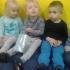 przedszkole-opoczno-konskie-akademia-przedszkolaka0196