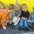 przedszkole-opoczno-konskie-akademia-przedszkolaka0198