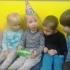 przedszkole-opoczno-konskie-akademia-przedszkolaka0206