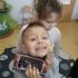 przedszkole-opoczno-konskie-akademia-przedszkolaka0021