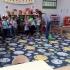 przedszkole-opoczno-konskie-akademia-przedszkolaka-dz-dziecka001