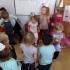 przedszkole-opoczno-konskie-akademia-przedszkolaka-dz-dziecka044