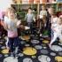 przedszkole-opoczno-konskie-akademia-przedszkolaka-dz-dziecka048