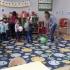 przedszkole-opoczno-konskie-akademia-przedszkolaka-dz-dziecka052