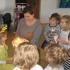przedszkole-opoczno-konskie-akademia-przedszkolaka0018