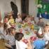 przedszkole-opoczno-konskie-akademia-przedszkolaka0025