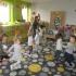 przedszkole-opoczno-konskie-akademia-przedszkolaka0043