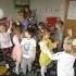 przedszkole-opoczno-konskie-akademia-przedszkolaka0049