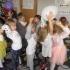 przedszkole-opoczno-konskie-akademia-przedszkolaka0050
