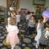przedszkole-opoczno-konskie-akademia-przedszkolaka0051