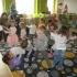 przedszkole-opoczno-konskie-akademia-przedszkolaka0052