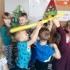 przedszkole-opoczno-konskie-akademia-przedszkolaka0005