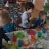przedszkole-opoczno-konskie-akademia-przedszkolaka0060